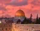 НОВО: Израел! Светите места от Варна!