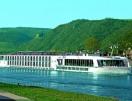 Дунавски круиз с МК Ариана