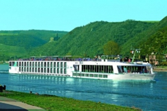 Дунавски круизи