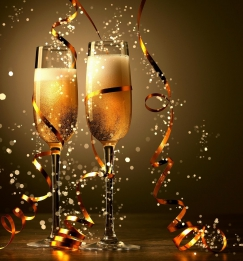 Нова Година в хотел AMARA SEALIGHT ELITE 5* Кушадасъ с автобус от Варна