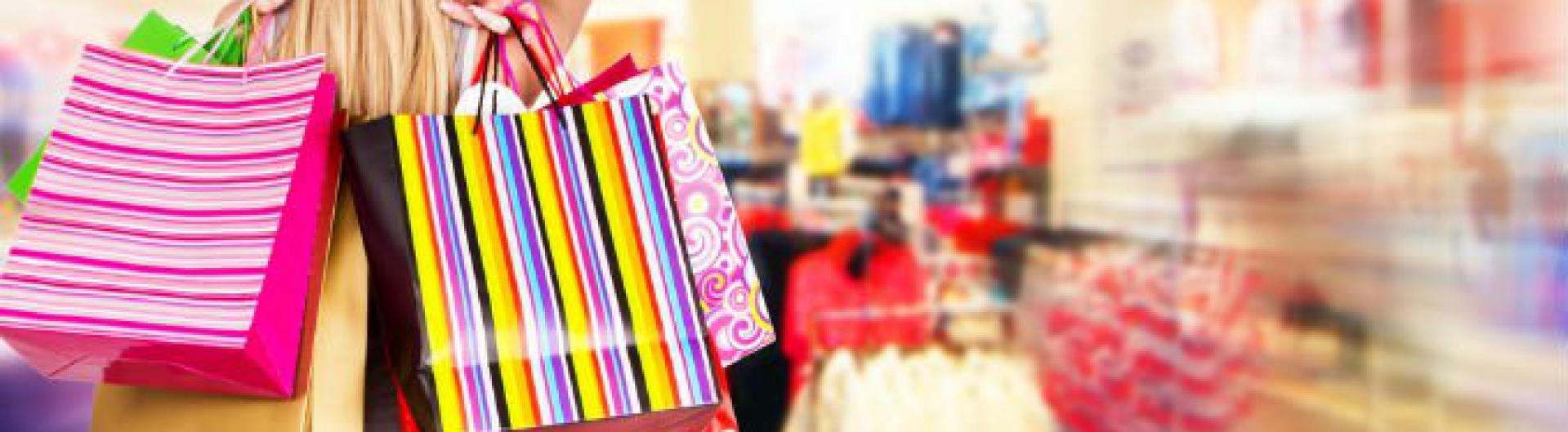 Предколеден Двудневен шопинг в Чорлу