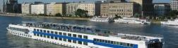 Дунавски круиз с МК Русе Престиж