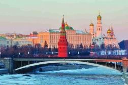 Величественият Санкт Петербург от Варна