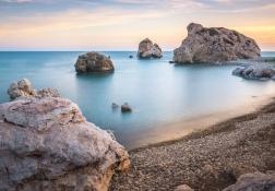 Нова година в Кипър от Варна