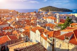 Великден в Дубровник от Варна