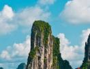 Виетнам, Лаос и Камбоджа - Перлите на Индокитай от Варна и София