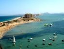 Ла Манга дел Мар - почивка в Испания 2020