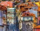 Лисабон и Порто