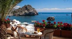 остров Сицилия - почивка в Италия 2019