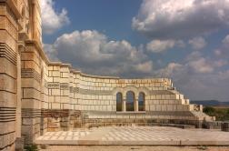 Старите столици на България