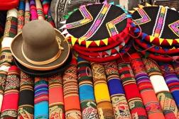 Гранд тур на Перу