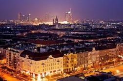 За трети март във Виена от Варна